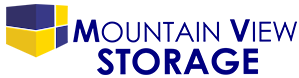 Mountain View Storage